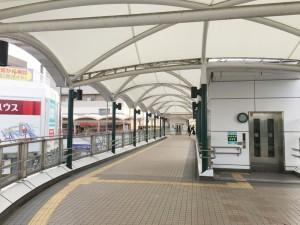 鹿島田駅_c