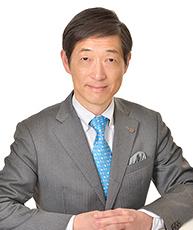 行政書士 今村彰啓